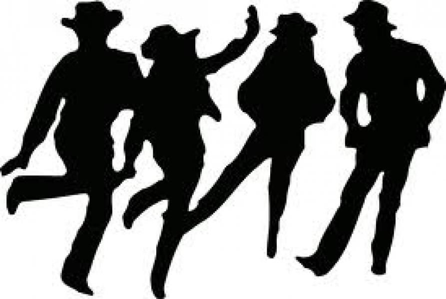 Image Danse Country cours de danse country intermédiaire